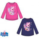 Peppa Pig Kids Sweater 3-8 years