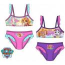 Children's swimsuit, bikini Paw Patrol, Paw Pa