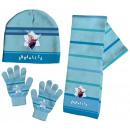 hurtownia Produkty licencyjne: czapka + szalik + rękawiczki dziecięce zestawy ...