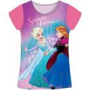 Kids T-shirt, Top Disney frozen , Ice Magic 3-7 ye
