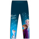 Disney Legginsy Ice Magic Kids 3-8 lat