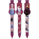 Disney Ice Magic Pen Set of 3