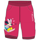 Baby pants, jogging bottom Disney Minnie 62-86cm