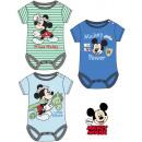 ingrosso Prodotti con Licenza (Licensing): corpo del bambino,  kombidressz Disney Mickey