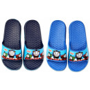 Thomas and Friends kids slippers 24-31