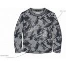 Großhandel Kinder- und Babybekleidung: Fortnite Kinder Langarm T-Shirt, Top 7-14 Jahre