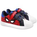 Scarpe da strada Spiderman , Spiderman