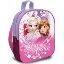 Rugzak Disney Frozen Frozen 24cm
