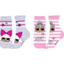 LOL Surprise Kids Socken 23-34