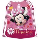 Disney sportowa Disney Minnie 44 cm