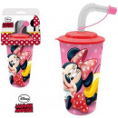 Ventosa 3D Disney Minnie