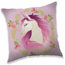 wholesale Cushions & Blankets: Unicorn pillow, decorative pillow 40 * 40 cm