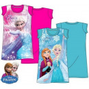 Children's nightdress Disney frozen , Ice Magi