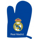 wholesale Kitchen Gadgets: Crockery gloves Real Madrid