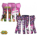 Kids Leggings Super Wings 2-6 years