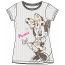 Kids T-shirt, Top Disney Minnie 10-14 Years