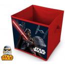 tienda de juguetes Star Wars