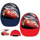 wholesale Licensed Products: Disney Cars ,  Verdas kids baseball cap 52-54cm