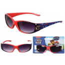 Sunglasses Paw Patrol, Paw Patrol