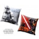 Star Wars cuscini, cuscini 40 * 40 cm