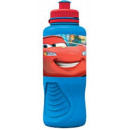 Waterfles, bidon Disney Cars, Cars