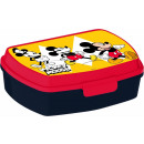 Sandwich Box for Disney Mickey