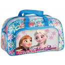 Sport bags, travel bags Disney Frozen, Frozen