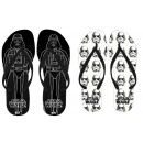 Kid's Slippers, Flip-Flop Star Wars 26-35