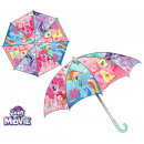 My Little Pony Kids Umbrella Ø69 cm