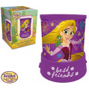2 in 1 projector, night light Disney Princess