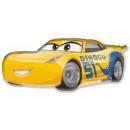 Disney Cars , Cars forma de almohadas, cojines