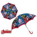 Umbrella Kids Avengers , Oddities Ø69 cm