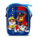Paw Patrol Side Bag Shoulder Bag