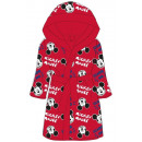 wholesale Licensed Products: DisneyMickey Children's robe 92-128 cm
