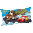 Disney Poduszka Verdák, poduszka dekoracyjna 34 *