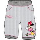 Babyhosen, Jogging  unten Disney Minnie 62-86cm