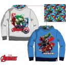 Kid's Sweater Avengers , Revenge 4-10 Years