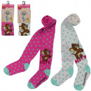 Kids Stockings Tom and Jerry