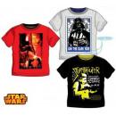 T-shirt per bambini, migliori Star Wars 4-10 anni