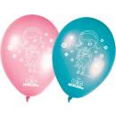 Disney Doc McStuffins, Dr. Plush ballonnen, ballon