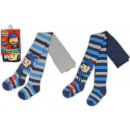 wholesale Fashion & Mode: Children tights  Mike the knight, Mike, a little kn