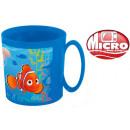 Microsoft kubek, Disney Nemo i Dory