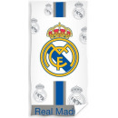 Badlaken Real Madrid, strandlaken 75 * 150cm