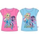 Kids T-shirt, top My Little Pony 3-8 years