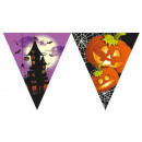 Halloween gors 2.3 m