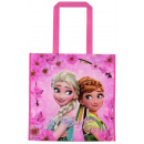 Shopping bag Disney frozen , Ice Magic
