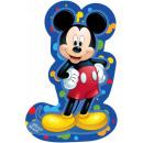 Disney Mickey forma poduszek, poduszki