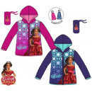 Lined padded windbreaker Disney Elena of Avalor 3-