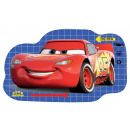 Disney Cars , Verdák Schalung, Kissen