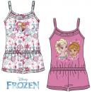Großhandel Fashion & Accessoires: Disney frozen ,  playsuit Gefrorene 4-10 Jahre